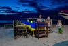 171205PS365 (peter skaugvold) Tags: leica leicacamera leicaq thailand travel travelphotography trip holiday kids kid boys boy beach beachlife documentary life brothers sun hot outdoor outdoors