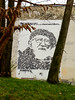 JonOne, square des deux nèthes 75018 (francis verger) Tags: 18èmeardt jonone parisstreetart peinture sreetart streetartparvilles streetartistes techniquesstreetart squaredesdeuxnèthes