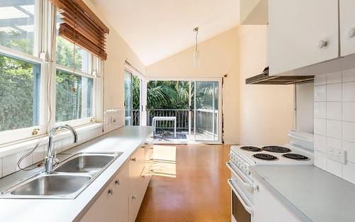 12 Hoddle St, Paddington NSW 2021