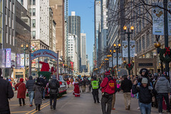 IMG_4127 (miamiphotographerone) Tags: chicago thankgivingchicago2017 willistower searstower canon6d leica nikon hasselblad love lovechicago photography photographer photos photographerhéctorfalcónrodríguez statestreetcicago mcdonalds thanksgivingchicago parade unitedstates illinois