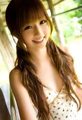 小倉優子 画像41