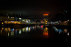 Colston (Ged Slaughter Photography) Tags: colston bristol harbourside night nightscape gedslaughter city cityscape water waterscape reflections reflection