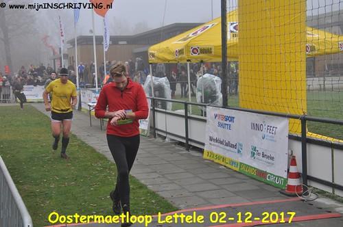 Oostermaetloop_Lettele_02_12_2017_0201