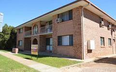 1/28 Osric Street, Gunnedah NSW