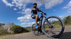 268C4572B263BF629F9BA7634BC7876E (Chips Adventure Fotos) Tags: mountainbike mtb uruguay villaserrana chipsadventure merrell cube lavalleja trekking trail