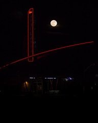 _61A1562-4 (exceptionaleye) Tags: moon fullmoon canoneos california canon70200f28l sandiego southerncalifornia canon5dmarkiii califronia availablelight nightphotography night nightphoto nightphotograph nightime nightstreetphotography exceptionaleye elcajonbl