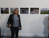 RPS Documentary Photographer of The Year (lyndakmorris) Tags: rps