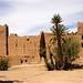 0564_marokko_2014