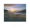 """Poldhu"" - Cornwall (Joe Rainbow) Tags: landscape seascape cornwall coast film portra400 mamiyarz67proii beach epsonv750 grass sand headland cove mediumformat"