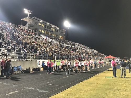 "Newnan vs East Coweta - November 3, 2017 Great American Rivalry Series • <a style=""font-size:0.8em;"" href=""http://www.flickr.com/photos/134567481@N04/38153935071/"" target=""_blank"">View on Flickr</a>"