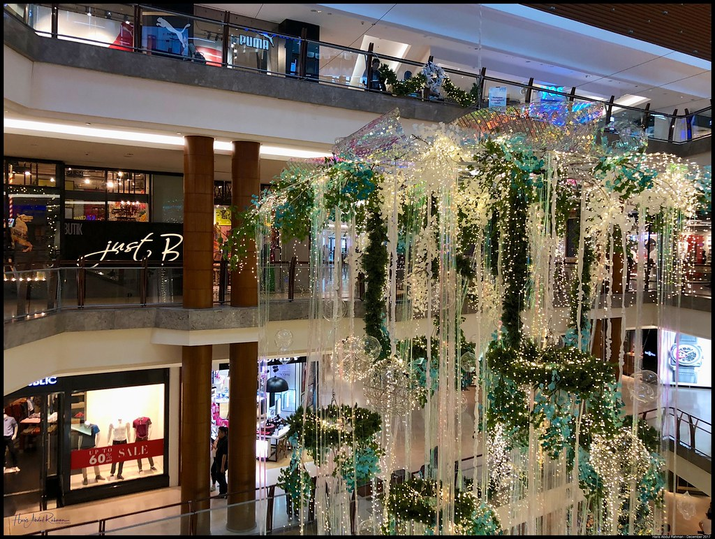 The World\'s newest photos of midvalley - Flickr Hive Mind