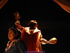 "HAMLET EN CARACAS • <a style=""font-size:0.8em;"" href=""http://www.flickr.com/photos/126301548@N02/38169653714/"" target=""_blank"">View on Flickr</a>"
