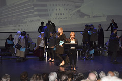 DSC_2699 (Izakigur) Tags: parade avantsceneopera neuchâtel proinfirmis 26novembre2017 izakigur