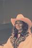 Cowgirl princess (*~Dharmainfrisco~*) Tags: dharma dharmainfrisco calgary stampede parade 2009 local celebs celebrate cowboyws cowboys cowgirls indians historic clowns irish dancers floats police royal royalty councilman councilors council city politics polticians cheerleaders animals pet dog sun cora breakfast alberta canada summer july