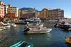 Liguria (denismartin) Tags: camogli rapallo liguria italia italy genova sea seaside seashore sun marenostrum harbour beach architecture history fishingvillage genoa portofino italianriviera mediterraneansea mediterranée denismartin rivieradilevante golfoparadiso portofinomarineprotectedarea boat travel