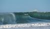 07112017_2012.jpg (aloha033) Tags: ocean lasalie vague nature