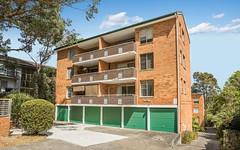 12/30-32 Meadow Crescent, Meadowbank NSW
