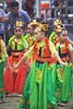 Little Dancer (flamewave_double_x) Tags: kids dance traditional sunda westjava indonesia art dancer tradition culture heritage asia