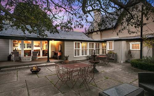 'Kalaurgan House' 24 Browley Street, Moss Vale NSW