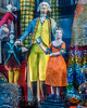 "2017 Bergdorf Goodman ""To New York with Love"" Holiday Window Display, Midtown Manhattan, New York City (jag9889) Tags: 2017 2017holidaywindowdisplay 20171201 5thavenue art artwork bg bergdorfgoodman christmas clothing departmentstore display fifthavenue firstuspresident flagship founder georgewashington history holiday kunst library manhattan midtown museum ny nyc newyork newyorkcity outdoor plastik politician president reflection retail sculpture skulptur society storewindow usa unitedstates unitedstatesofamerica window jag9889"