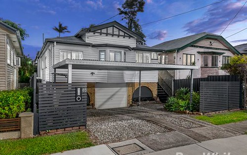 46 Broughton Road, Kedron Qld 4031