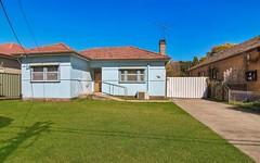 76 Carnarvon Street, Silverwater NSW