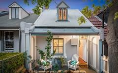 12 Cary Street, Leichhardt NSW