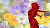 Климакс: Что такое менопауза и как устранить её признаки? (netbolezniamru) Tags: климакс менопауза постменопауза менструация месячные гормоны кальций menopause женщины woman menstruation здоровье медицина netbolezniamru