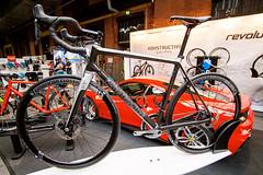 Konstructive_Rhodolite_DuraAce_Silver_Pure_Carbon_Bike
