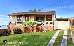 17 Wybalena Avenue, Koonawarra NSW