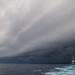 Kidd Under Clouds