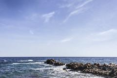 Cap d'Antibes (dbx300) Tags: d700 antibes berilloux cap dan grasse landscape nikon paysage sea south sud sun sunset