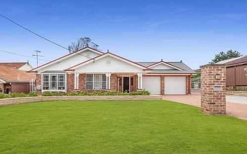 14 Rixon Rd, Appin NSW 2560