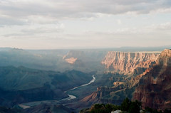 "Grand Canyon, Arizona, US 13740012 (tango-) Tags: grandcanyon arizona canyon us usa unitedstates america westernamerica west ovest америка соединенныештаты сша 美國""美國""美國 amerika vereinigtestaaten アメリカ 米国米国 соединенные штатысша"