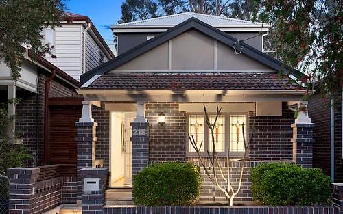 215 Catherine St, Leichhardt NSW 2040