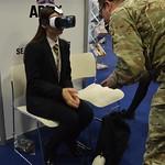 British Army VR (2)
