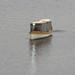 Maria_boat.Daugava