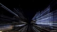 faucon millénium (cjuliecmoi) Tags: newyork pontdebrooklyn vacances voyage zoom abstract abstrait longueexposition longexposure