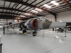 "Harrier GR.3 1 • <a style=""font-size:0.8em;"" href=""http://www.flickr.com/photos/81723459@N04/38329534841/"" target=""_blank"">View on Flickr</a>"