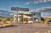 GY8A7494PM.jpg (BP3811) Tags: 2017 arizona bowie diesel november old abandoned broken desert gas lot parking rundown sagebrush sign station store weathered