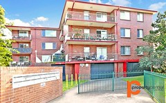 8/115-117 Station Street, Penrith NSW