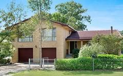 34 Surry Street, Coraki NSW