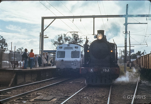 7809A-24