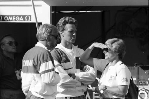 144 Swimming_EM_1989 Bonn