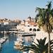 good morning Dubrovnik