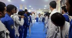BJJ-India-2017-Camp-Test (85) (BJJ India) Tags: bjj bjjindia bjjdelhi brazilianjiujitsu bjjasia jiujitsu jujitsu graciejiujitsu grappling ufc arunsharma rodrigoteixeira martialarts selfdefense mma judo mixedmartialarts selfdefence mmaindia mmaasia ufcindia