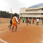 "Disability Sports Meet 2017_(108) <a style=""margin-left:10px; font-size:0.8em;"" href=""http://www.flickr.com/photos/127628806@N02/38384496051/"" target=""_blank"">@flickr</a>"