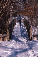 1986-winter-uwgb-slide-scan-051