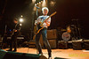 Paul Weller @ House of Blues - 10/26/2017 (Sylvia Borgo) Tags: paulweller akindrevolution thejam thestylecouncil livemusic liveperformance concert concertphoto music musician