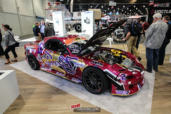 Sema Day three -68